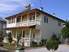 GUNLUK HOUSE