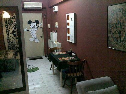 Studio Apartment Kl exellent apartment room for rent in kuala lumpur advert 9826 design