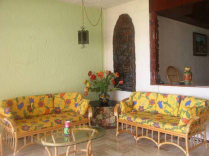 Villa 1014 - Cancun, Mayan Riviera Villa