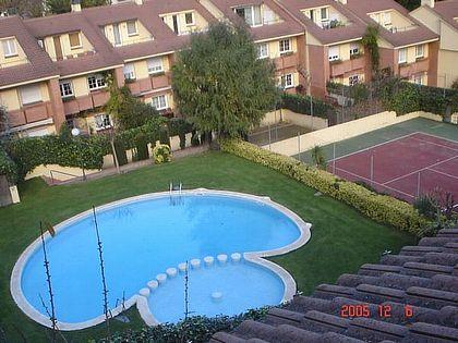 casa - Villa in El Masnou, Barcelona