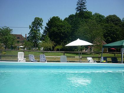 Dordogne Bed & Breakfast