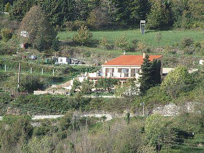 Can Badoo Villa - Villa in Pyrenees-Orientales