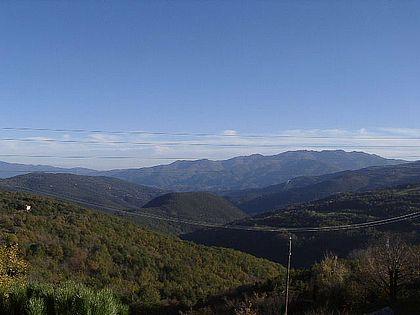 Can Badoo Villa - Pyrenees-Orientales Villa