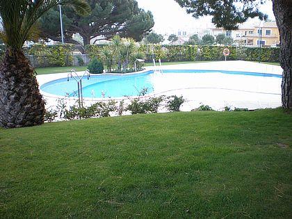 walk to beach - Sant Feliu de Guixols Apartment