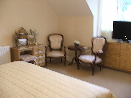 Litlte Orchard bed and Breakfa - Redhill, Surrey Bed & Breakfast