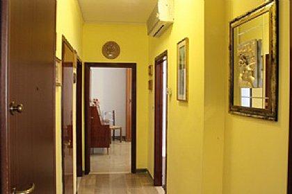 Paoletti's Flat - Venice, Veneto, Veneto Apartment