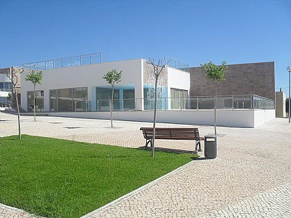 east algarve property rentals