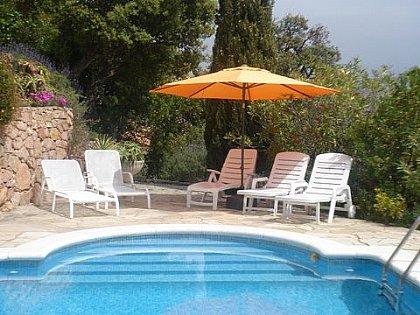 Villa Cabanyes - Villa in Cabanyes, Calonge