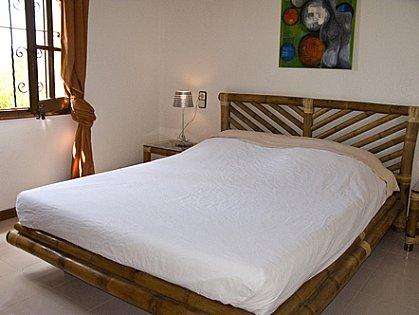 Villa Cabanyes - Cabanyes, Calonge Villa