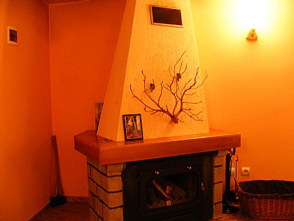 Holiday flat in Bansko - Bansko Old Town, Bansko Apartment
