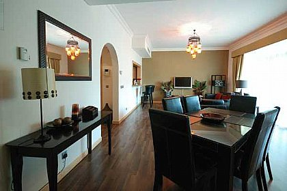 55502 - Apartment in The Palm Jumeirah