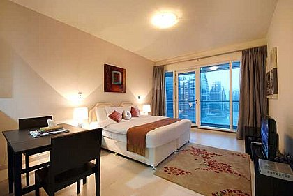 Holiday Apartment To Let In Jumeirah Lake Towers Sheikh Zayed Road Dubai Dubaiapartmentsaccommodation