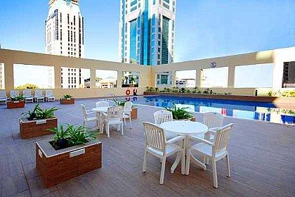 Holiday Apartment To Let In Marina Walk Dubai Dubaiapartmentsaccommodation