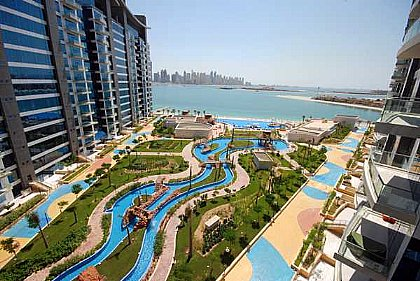 Holiday Apartment To Let In The Palm Jumeirah Dubai Dubaiapartmentsaccommodation