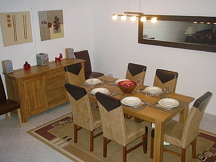 Albufeira, Central Algarve Apartment