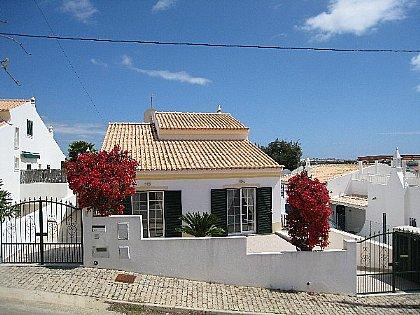 Villa Archer - Villa in Vale de Parra, Albufeira, Central Algarve