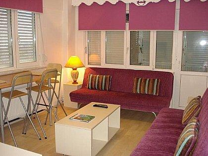 GOLDEN STREET SEA VIEW APARTME - Istanbul City, Istanbul Apartment