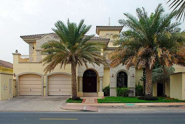 middle eastern singles in palm beach West palm beach's middle-eastern restaurant and menu guide view menus, maps, and reviews for popular middle-eastern restaurants in west palm beach, fl.