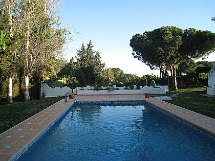 casa,elviria 2 - Villa in Elviria, Marbella