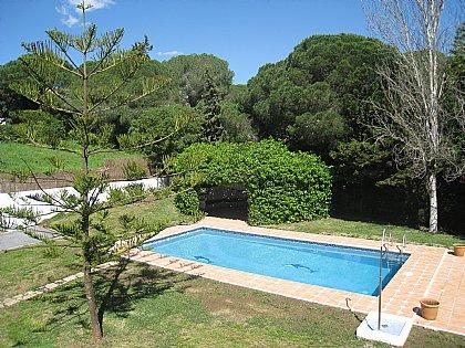casa,elviria 2 - Elviria, Marbella Villa
