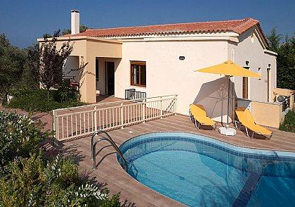 Villa Stefanos, www.helidoniavillas-crete.gr