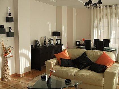 Copenhagen 9 - Villa in Finestrat, Benidorm, Alicante Province
