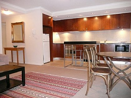 Apartment in Paddington, Sydney, Sydney