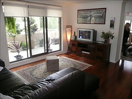 PRINC - Apartment in Mosman, Sydney
