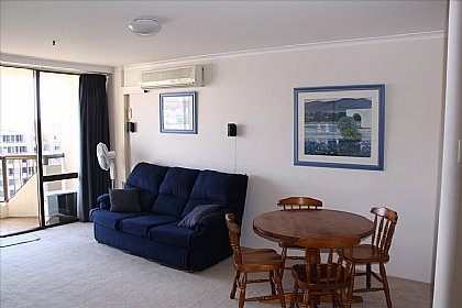 apartment in sydney city central sydney susex apartment in sydney