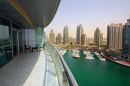 Holiday Apartment For Rent In Dubai Marina Dubaiapartmentsaccommodation