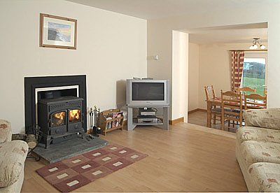 Ash Cottage - Cottage in Nolton Haven, Haverfordwest, Pembrokeshire