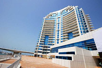 83020 - Apartment in Dubai Marina