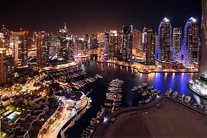 Luxury duplex 2 bedroom apartment in Marina Heights  Dubai Marina2 Bedroom Apartment In Dubai Marina   Alpha Holiday Lettings. 2 Bedroom Apartments In Dubai Marina. Home Design Ideas