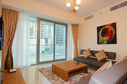Hi spec 2 bedroom apartment with sea views to let at Trident Grand  Dubai  Marina2 Bedroom Apartment In Dubai Marina   Alpha Holiday Lettings. 2 Bedroom Apartments In Dubai Marina. Home Design Ideas