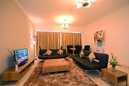 Holiday Rentals In Sheikh Zayed Road 2 Bedroom Apartment Jumeirah Lake Towers Dubai Dubaiapartmentsaccommodation