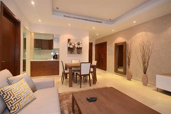 Holiday Rentals In Dubai Marina 1 Bedroom Apartment Walk Dubaiapartmentsaccommodation