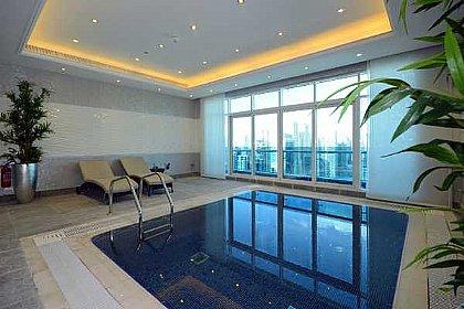 Holiday Apartment For Rent In Dubai Marina Walk Dubaiapartmentsaccommodation