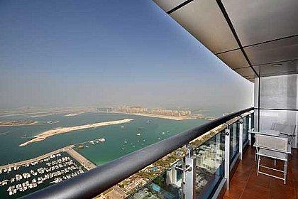 Marina Walk Dubai Holiday Rentals 2 Bedroom Apartment In With Swimming Pool Dubaiapartmentsaccommodation