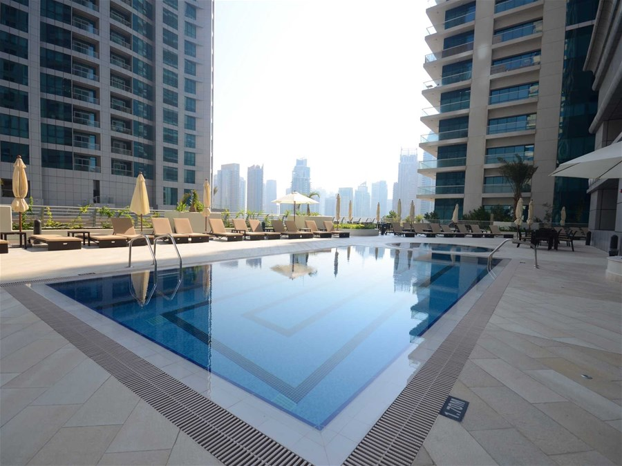 83072 apartment in dubai marina 83072 apartment in dubai marina