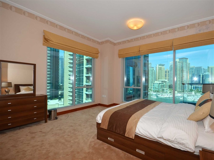 83103 apartment in dubai marina 83103 apartment in dubai marina