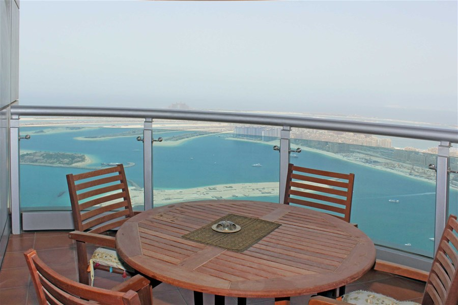 Rent To Own Apartments In Dubai