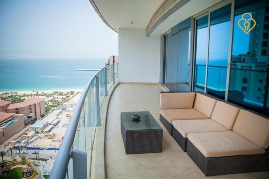 bedroom apartment in dubai marina alpha holiday lettings